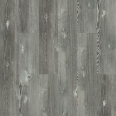 Shaw Floors Resilient Residential Intrepid HD Plus Longleaf Pine 05007_2024V