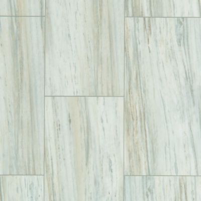 Shaw Floors Resilient Residential Intrepid Tile Plus Glacier 00147_2026V