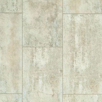 Shaw Floors Resilient Residential Intrepid Tile Plus Prairie 00148_2026V