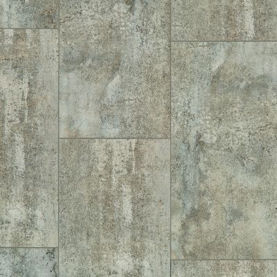Shaw Floors Resilient Residential Intrepid Tile Plus Slab 00583_2026V