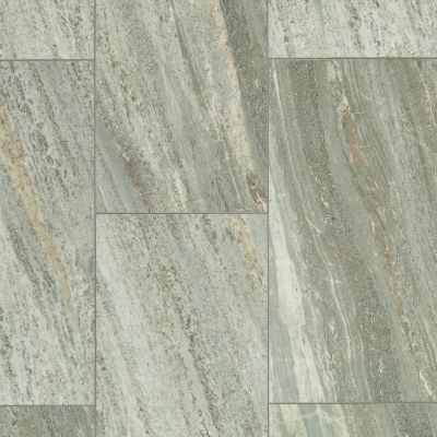Shaw Floors Resilient Residential Intrepid Tile Plus Cavern 00584_2026V