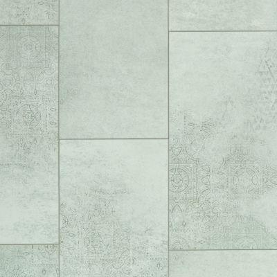 Shaw Floors Vinyl Residential Intrepid Tile Plus Mineral 00586_2026V