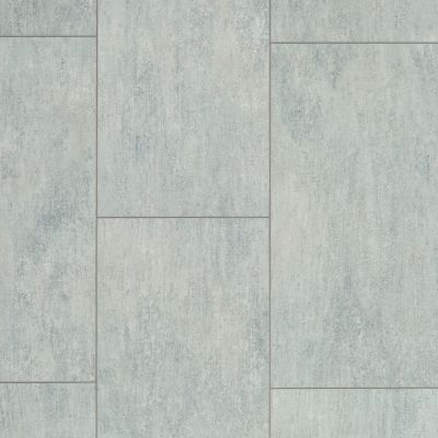 Shaw Floors Resilient Residential Intrepid Tile Plus Pebble 00599_2026V