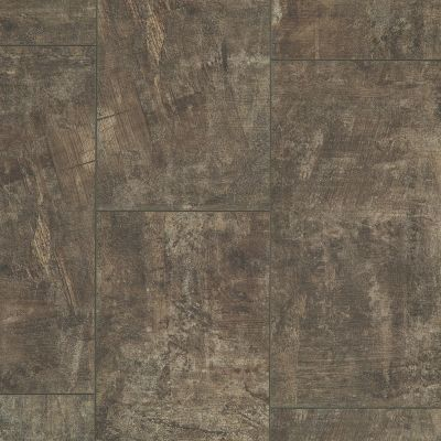 Shaw Floors Resilient Residential Intrepid Tile Plus Canyon 00788_2026V