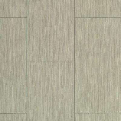 Shaw Floors Vinyl Residential Intrepid Tile Plus Sediment 00789_2026V