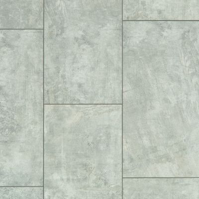 Shaw Floors Resilient Residential Intrepid Tile Plus Graphite 05001_2026V