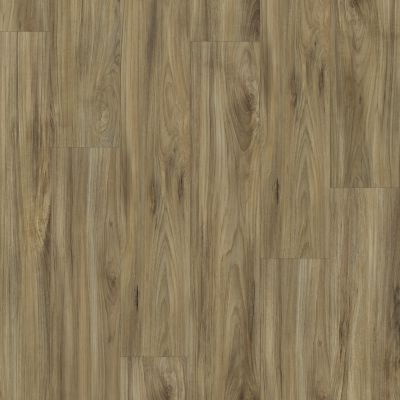 Shaw Floors Resilient Residential Impact Plus Whispering Wood 00405_2031V