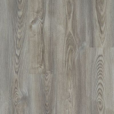 Shaw Floors Vinyl Residential Anvil Plus Grey Chestnut 07062_2032V