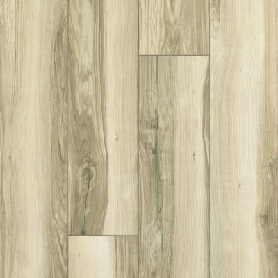 Shaw Floors Resilient Residential Paragon XL HD Plus Natural Butternut 00259_2033V