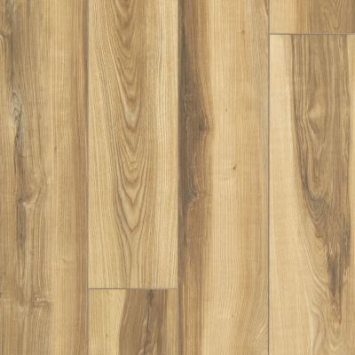 Shaw Floors Resilient Residential Paragon XL HD Plus Butterscotch Walnut 00695_2033V