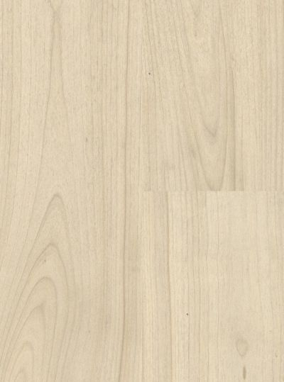 Shaw Floors Resilient Residential Prodigy Hdr Plus Ethereal 01069_2038V