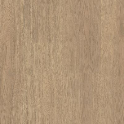 Shaw Floors Resilient Residential Prodigy Hdr Plus Fika 07202_2038V