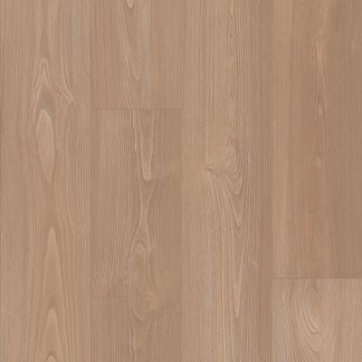 Shaw Floors Resilient Residential Prodigy Hdr Mxl Plus Tannin 02039_2039V
