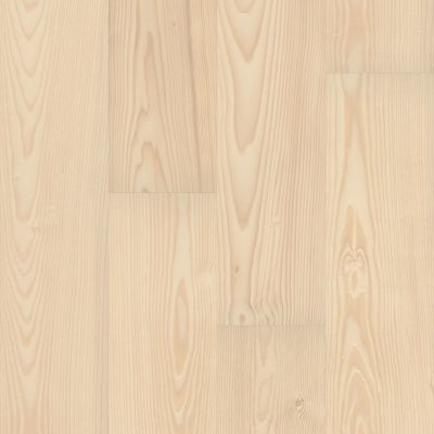 Shaw Floors Resilient Residential Prodigy Hdr Mxl Plus Antique 02041_2039V
