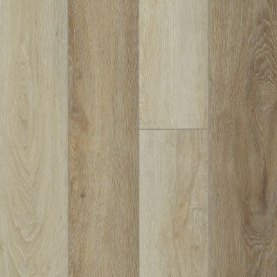Shaw Floors Vinyl Residential Goliath Plus Light Oak 00237_2042V