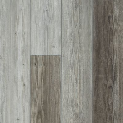 Shaw Floors Vinyl Residential Goliath Plus Greyed Pine 05040_2042V