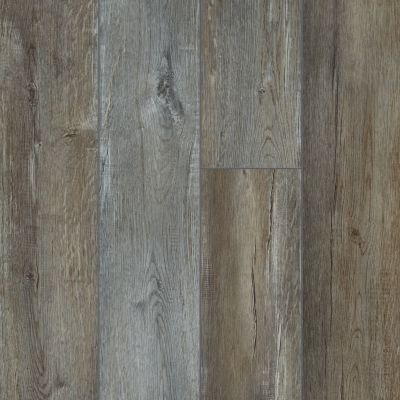 Shaw Floors Vinyl Residential Goliath Plus Greyed Split Oak 05061_2042V