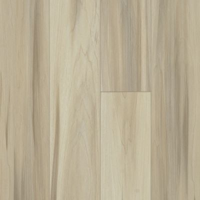 Shaw Floors Resilient Residential Distinction Plus Natural Maple 00258_2045V