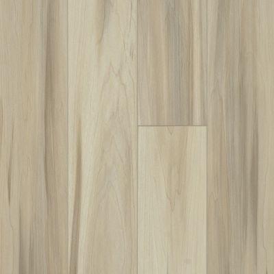Shaw Floors Vinyl Residential Distinction Plus Natural Maple 00258_2045V