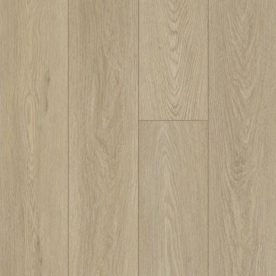 Shaw Floors Resilient Residential Distinction Plus Timeless Oak 00693_2045V
