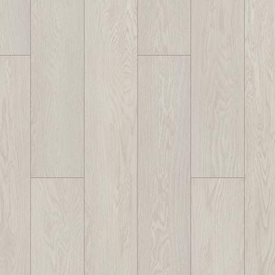 Shaw Floors Resilient Residential Distinction Plus Flawless Oak 01094_2045V