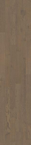 Shaw Floors Reality Homes Admiral Island Sandstone 07038_206RH