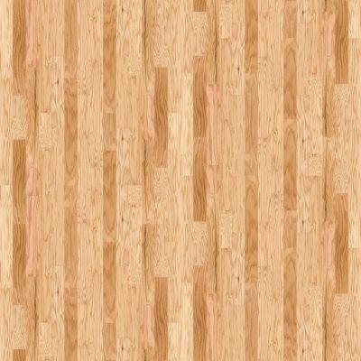 Shaw Floors SFA Parker 5″ Rustic Natural 00143_209SA