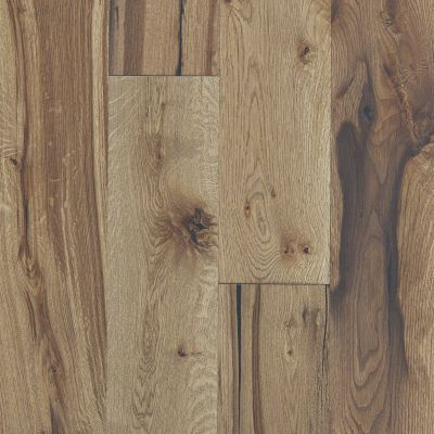 Shaw Floors Repel Hardwood Inspirations White Oak Woodlands 07066_213SA