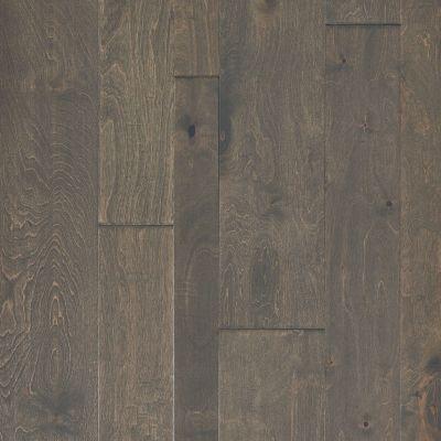 Shaw Floors SFA Seaside Windsurf 05034_216SA