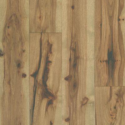 Shaw Floors Repel Hardwood Inspirations Hickory Radiance 07036_221SA