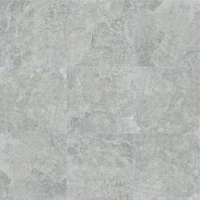 Shaw Floors Ceramic Solutions Crown 18 Grey 00500_225TS