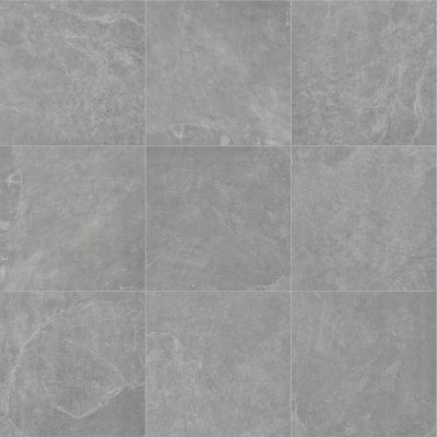 Shaw Floors Ceramic Solutions Crown 18 Smoke 00550_225TS