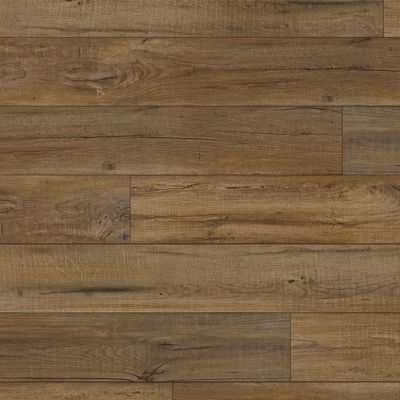 Shaw Floors Resilient Residential Unrivaled 7″ Reserve Oak 02701_234CT