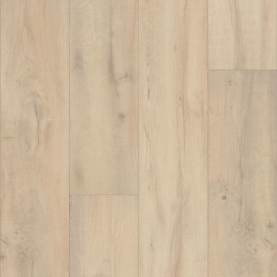Shaw Floors Resilient Residential Unrivaled 7″ Noble Oak 02702_234CT