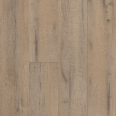 Shaw Floors Resilient Residential Unrivaled 7″ Valor Oak 02704_234CT