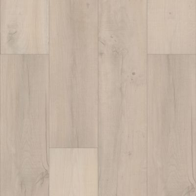 Shaw Floors Resilient Residential Unrivaled 7″ Pinnacle Oak 02707_234CT