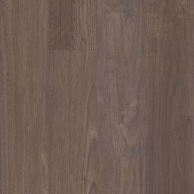 Shaw Floors Resilient Residential Unrivaled 7″ Dora Walnut 02709_234CT
