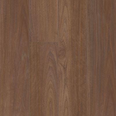 Shaw Floors Resilient Residential Unrivaled 7″ Ralston Walnut 02710_234CT