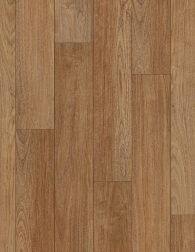 Shaw Floors Resilient Residential Unrivaled 7″ Penmore Walnut 02711_234CT