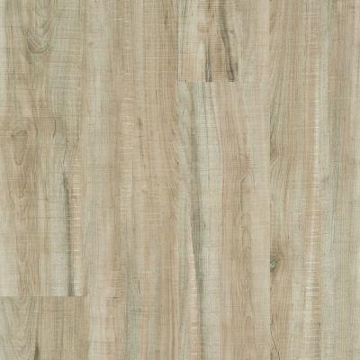 Shaw Floors Resilient Residential Anvil Plus 20 Mil Chatter Oak 00295_2357V