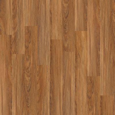 Shaw Floors Vinyl Residential Classico Plus Plank Teak 00603_2426V