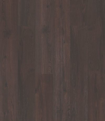Shaw Floors Vinyl Residential Classico Plus Plank Marrone 00724_2426V