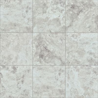 Shaw Floors Ceramic Solutions Stonework 13×13 Grey 00500_243TS