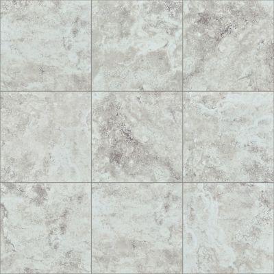 Shaw Floors Ceramic Solutions Stonework 13×13 Grey 00500_243TS