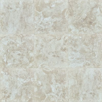 Shaw Floors Ceramic Solutions Stonework 17×17 Beige 00200_244TS