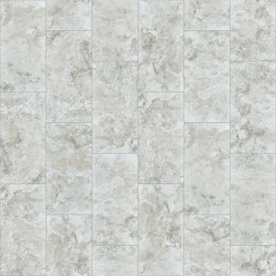 Shaw Floors Ceramic Solutions Stonework 12×24 Grey 00500_245TS
