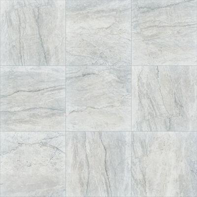 Shaw Floors Ceramic Solutions Utopia 20×20 White 00150_247TS