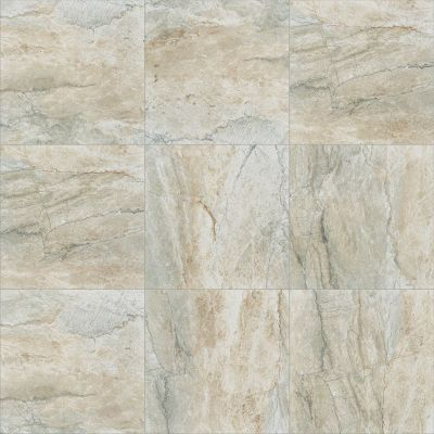 Shaw Floors Ceramic Solutions Utopia 20×20 Beige 00250_247TS