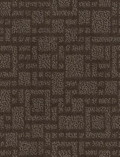 Anderson Tuftex SFA Dream Scene Warm Taupe 00758_24SSF