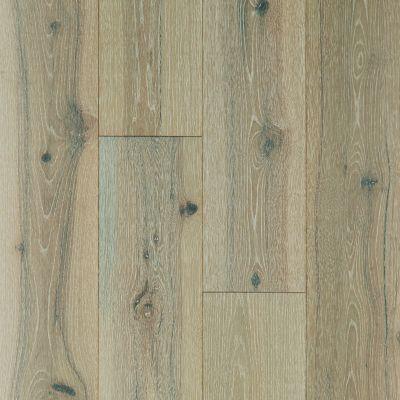 Shaw Floors Floorte Exquisite Beiged Hickory 01052_250RH